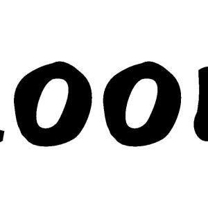 【恋愛abc】zoom