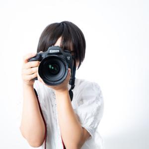 【会員限定】プロフィール写真撮影会