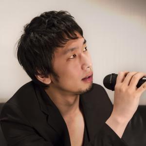カラオケでカンボジア人のトモダチが唄った日本の曲、10選