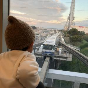 【2歳・電車好き男児】クリスマスプレゼント候補