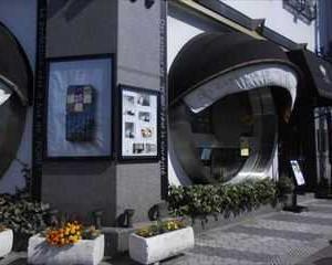 ポアール帝塚山本店(大阪市阿倍野区)