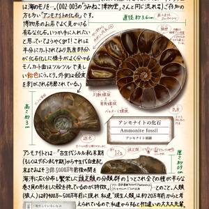 「chicu.雑記帖」楽天市場Parejaさんにて6月号掲載中