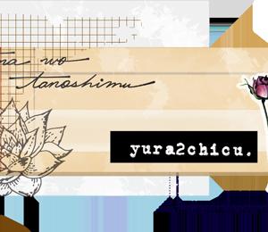 東京2020オリンピック・パラリンピック競技大会の開催に伴う 郵便物等の集配サービスについて