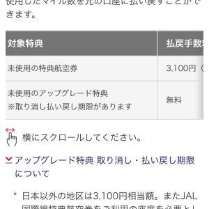 """""""ショック・・・夏の旅行のキャンセル"""" その後の展開がまさかの…!"""