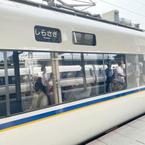 2020 福井・石川①
