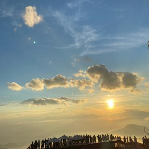 2020 富山・長野④めちゃくちゃおすすめです!ソラテラス