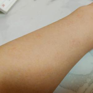 コロナワクチン接種してきたよ。オイラのメモ記事