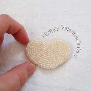 Happy Valentine's Day❤️