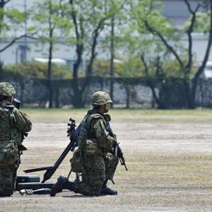 快挙!第39戦闘団がFTC訓練で対抗部隊に勝利。