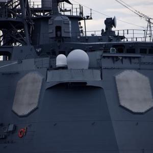 海上自衛隊2000人増員