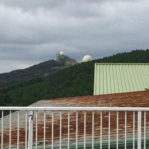 初の完成品としての国産防衛装備品輸出、フィリピン向け警戒管制レーダー