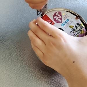 【小学生の家庭学習!?】 「缶切り」使えますか?