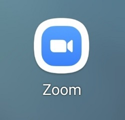 【Zoom】オンライン片付け/無料モニター募集要項
