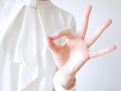 """【試験監督バイト】仕事より""""作戦""""優先の巻~前編"""