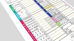 【税務署:確定申告アルバイト】オフシーズンサバイバル作戦なり!~前編