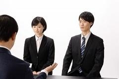 【試験監督バイト】リピーター・ババ誕生!?~最終章