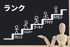 【税務署確定申告アルバイト:2021】考察!リピーター有利説~前編