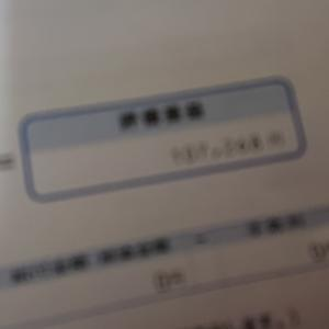 10万円超え!複利の効果にびっくり∑(๑ºдº๑)!!