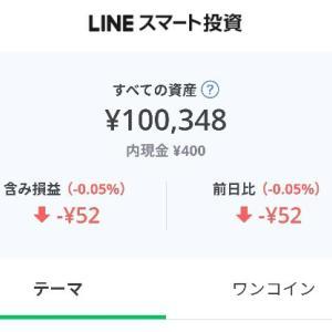 まだ間に合う♡最大24000円相当のLINEポイントがGETできるかも!