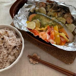 【レシピ付きコラム掲載】カルボナーラソースで作る洋風レシピ*たべぷろ