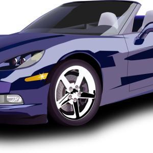 パンクした!SBI損保自動車保険のロードサービスが超便利でした!