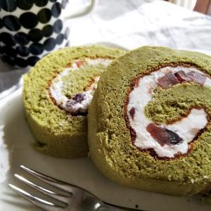 【Cake.jp】ケーキの味はまずい?おいしい?お取り寄せしてみました