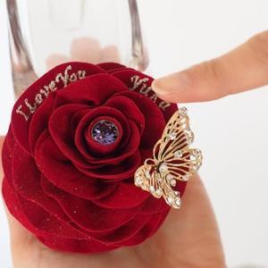 プロポーズ・誕生日など女性へのサプライズプレゼントおすすめサイトならココ!