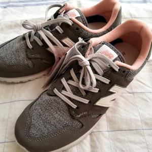 一番痛い靴を履かないといけない理由とその靴を履くのを止めた理由