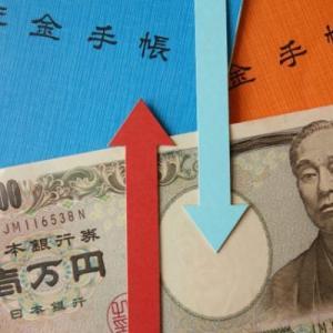 年金の手取りは月に最低10万円欲しい!何歳まで繰り下げたらいい?