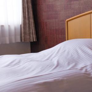 独立した子供のベッドはいつまで置いておく?使ってない家具に四苦八苦!