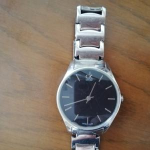 50代の腕時計~老眼のわたしはこんな時計を使っています