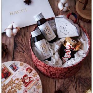 ◆冬休みに入りました&嬉しい贈り物◆