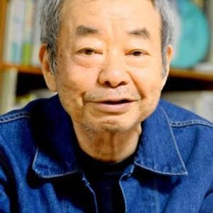 ショック!和田誠さんが亡くなった