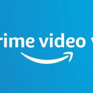 米英では「Amazon Prime Video VR」を開始