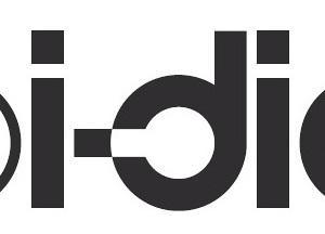 地上波デジタルマルチメディア放送「i-dio」が終了