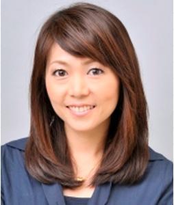 NHKの藤井彩子アナって、まさか!?