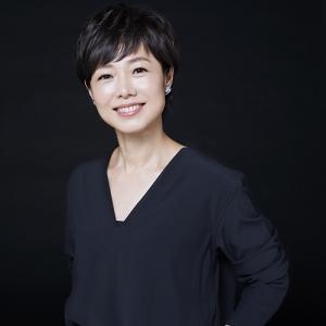 ニッポン放送で有働由美子のラジオ番組がスタート!