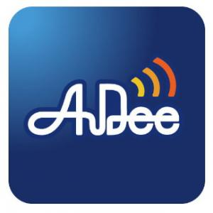 音声配信プラットフォーム「AuDee」開始