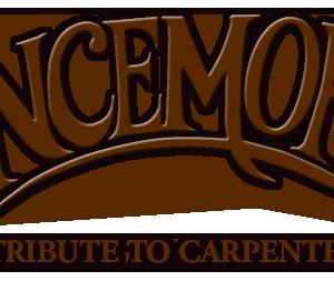 カーペンターズのトリビュートバンド「ONECMORES」とSinonさん