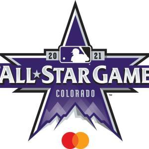MLBオールスターゲームとホームランダービーの中継情報