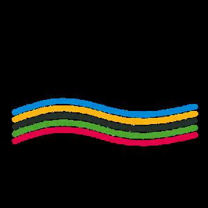 「東京2020オリンピック」の動画配信をおさらい