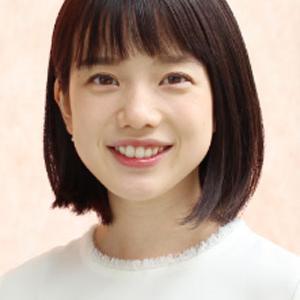 「弘中綾香のオールナイトニッポン0」放送決定!