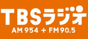 AMラジオ局のロゴから見るAM放送の扱いの変化