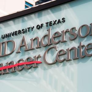 再発卵巣癌患者への二次手術は全生存率を改善しない