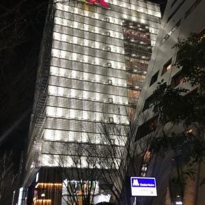 ルイヴィトン 心斎橋 2月1日 オープン