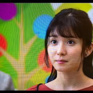 松岡茉優さんと松居直美さん似てるね