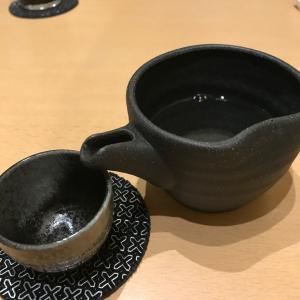 非売品のお酒(純米吟醸 岐阜県)