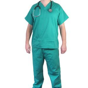 NHSへの支援 scrubsって何? 手芸クラスの近況