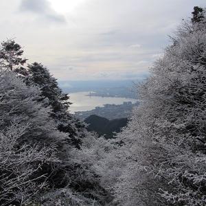 比叡山焼き討ち(1)織田信長の比叡山焼き討ち