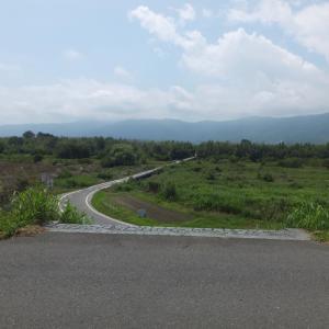 切幡寺からJR鴨島駅まで歩いてみよう。その3。